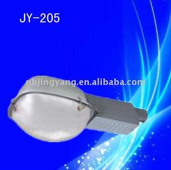 150W/250W Die Casting Aluminum street light