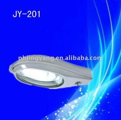 150w die casting aluminium street light