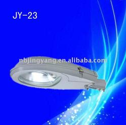 150W/250W Street Light