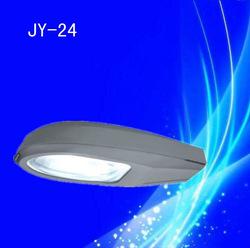 250W/400W Die Casting Aluminum Street Light