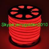 220V 15*24MM Standard led neon flex