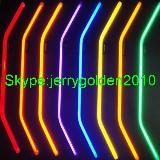 24V  standard led neon flex