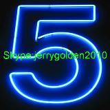 12V signage use mini LED neon flex