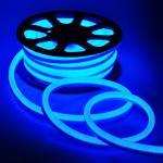 24V Digital LED neon flex