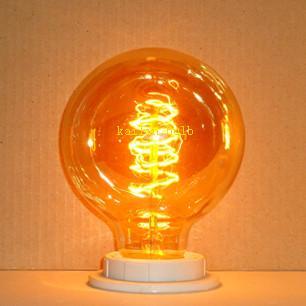 Edison Bulbs/antique Bulb/light Bulb/lamp/lighting In Incandescent  Bulb,Edison Bulbs/antique Bulb/light Bulb/lamp/lighting Detailed Information