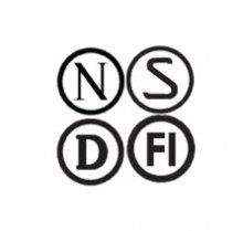 Nordic Certification Service (EMKO)