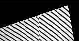 BWF linearPRISM sheet