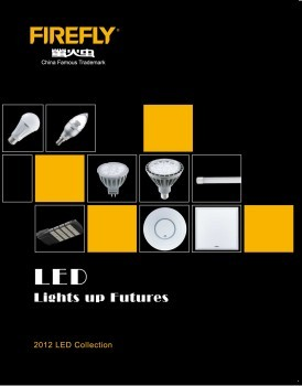 Firefly Lighting Led Collection Of