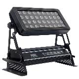 outdoor led wall washer (36/48X10W 4in 1 )
