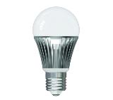 LED BULB  AC100-240V