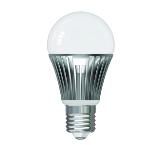 LED BULB A607WPRO-DC