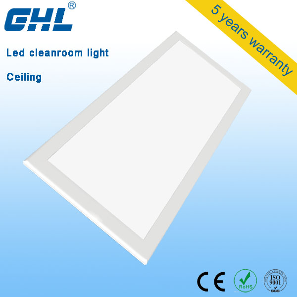 Hospitals Cleanroom Using Led Lighting Fixture Manufacturer Shanghai Ghl Co Ltd 阿拉丁商城