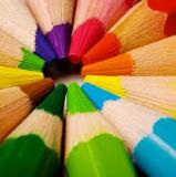 Colored Grade