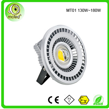 from 20w to 480w IP67 Ce Rohs PSE TUV certified LED high bay lights