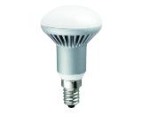 LED BULB  R504W-DC