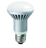 LED BULB   R636W-DC