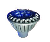 LED SPOTLIGHT   JDR-SMD5W