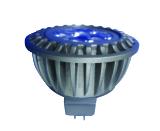 LED SPOTLIGHT  MR16-SMD4.5W