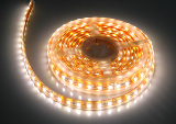 Granpo LED outdoor use IP68 high quality SMD 5050 strip light tape light