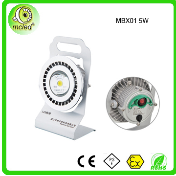 led work lights rechargeable portable china led lighting manufacturer