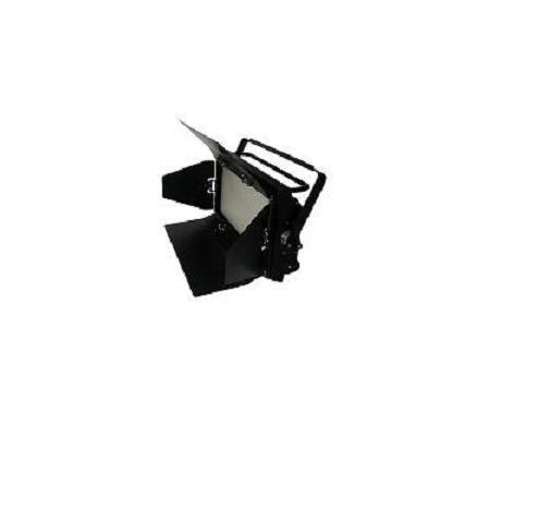 Autolt LED Flat Light L1B2P600C1W3/L1B2P600C3W1/L1B5P600C1W3/L1B5P600C3W1
