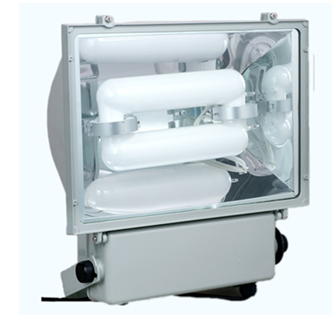 Electrodeless Lamp HC-FL-01-EIL