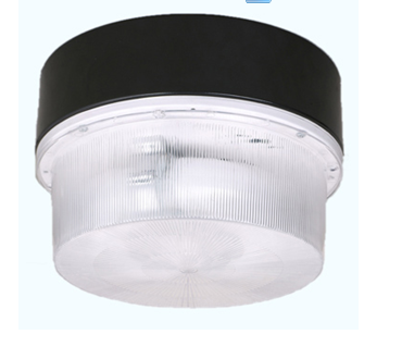 Electrodeless induction lamp HC-CL-07A-EIL