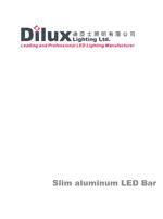 Dilux - Company Profile  sc 1 st  Shenzhen Dilux Lighting Technology Ltd1 - LightsTrade & Dilux - Company Profile of Shenzhen Dilux Lighting Technology Ltd1 ... azcodes.com