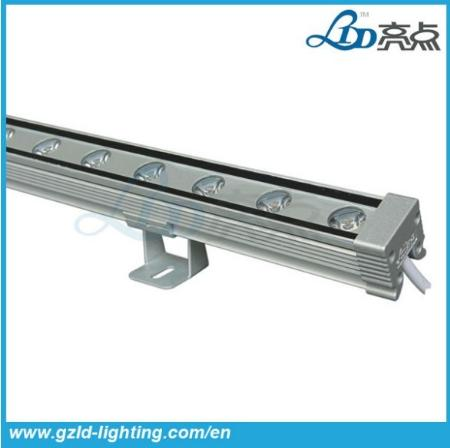 Recessed LD MT1000 24 Dimmable Outdoor Led Lights Wall