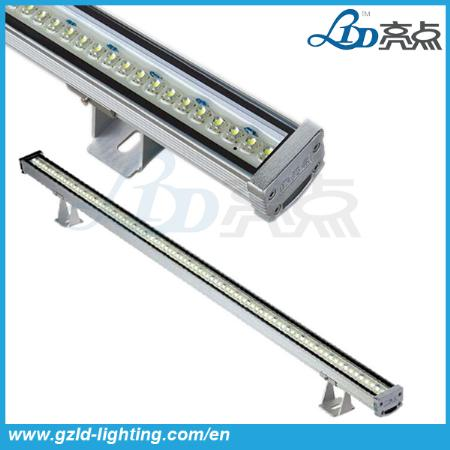 Led Strips Outdoor 100 Pro