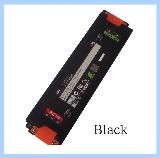 Led driver-40w( No flicking Series)