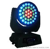 37x9w 3in1 High Power LED Moving Head wash(Martin Type)