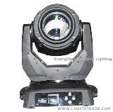 2R Beam Moving Heads, Beam 2R Moving Heads