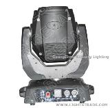 132W Beam Moving Head Lights, Beam 132W Moving Head Lights