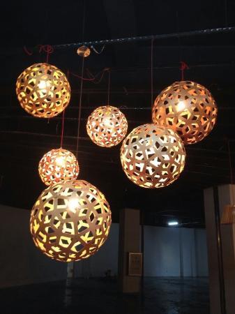 round pendant lighting. ZhongShan Yinluo Lighting CO.LTD Round Pendant T