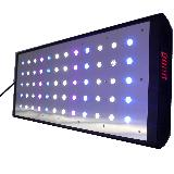 80PCS 240watt High Power LED Aquarium Light