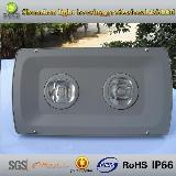 60W led waterproof IP65 tunnel lamp housing