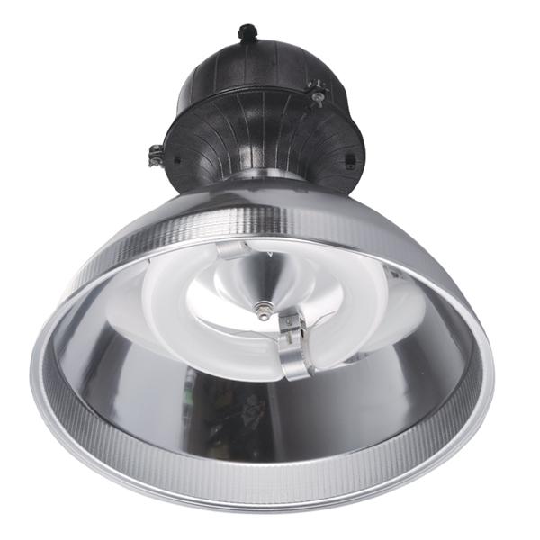 Energy Saving Induction Lamp High Bay Pendant Lamp Guangdong Shunxiang Energy Saving Lighting