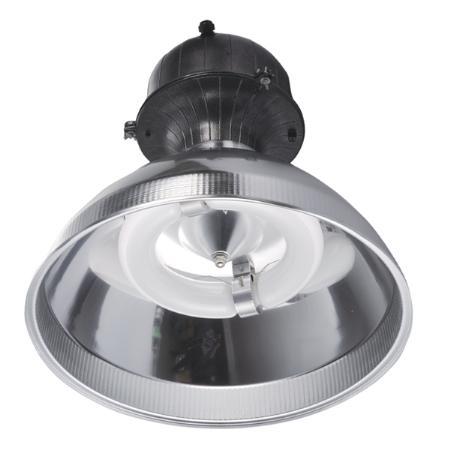 Energy Saving Induction Lamp High Bay Pendant Guangdong