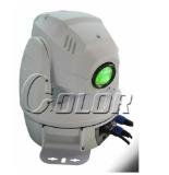 30W LED gobo Mini Moving head light