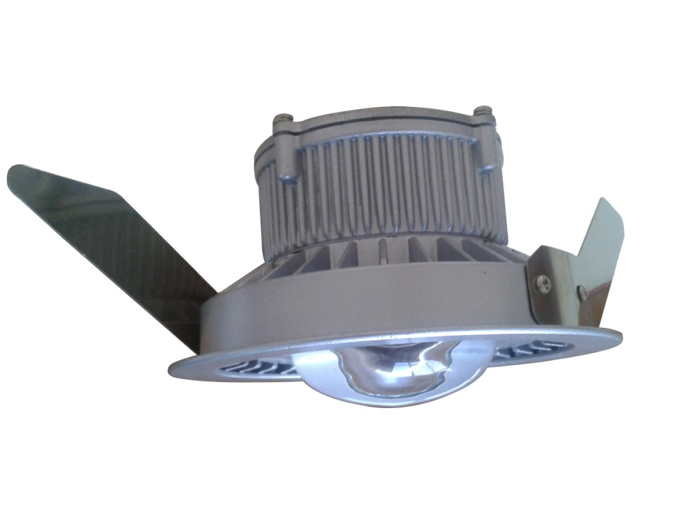 LED Ceiling Lamp MTH-05