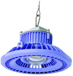 MSF-G-03 200w IP67 Meanwell driver LED High Bay Light