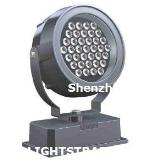 IP65 36W LED Light Logo Projected With CE UL