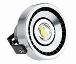 LED RGB flood Lamp MCRGB01