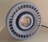 LED RGB Lamp MARGB04