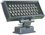 hot sell 36W LED projecitor lights