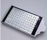 wholesale 98w led street light from China