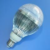 Low price high quality bulb light