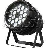 18x12W Zoom Water-proof LED Par