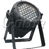 37x3W LED Zoom water-proof PAR light